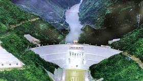 Hydropower dams a curse on Mekong River: Seminar