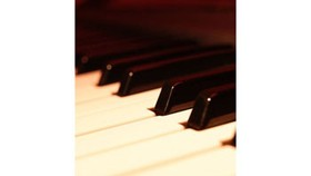 Young artists to showcase at Int'l Piano Competition