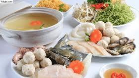 Vietnamese diet no longer balanced: Nutritionists