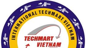 Vietnam Int'l Techmart 2012 attracts commercial deals