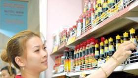 Seasonings industry shows great potential in Vietnam