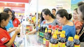 Cambodia, a potentially lucrative market for Vietnam