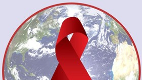 Tuberculosis a leading cause of death in HIV-infected people