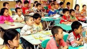 Vietnam endeavors to narrow gender gap: Dep. Minister