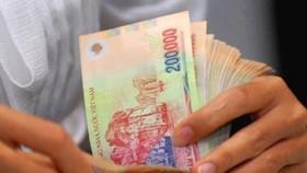 Wage growth in Vietnam highest in world: ILO