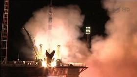 Nga thực hiện chuyến bay tốc hành đến trạm vũ trụ ISS
