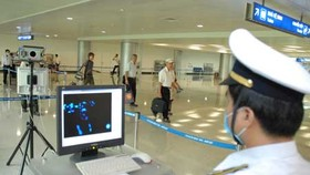 Int'l Airport steps up detection, quarantine of H7N9 virus