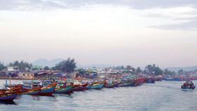 Quang Ngai Province runs training courses for fishermen