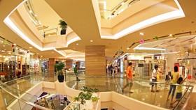 Warburg Pincus to invest in Vincom Retail