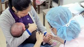 Vietnam discontinues two Hepatitis B Vaccines