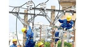 Severe power shortage to hit next dry season