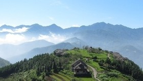 Hundreds set to take part in scenic Sapa marathon