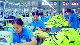 Garment, textile export to reach US$19 billion