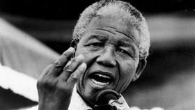 Kỳ 1: Nhà tù đã đúc nên con người Nelson Mandela