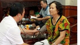 'Family doctor' model ensures comprehensive care