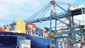 Vietnam strives to reduce logistics costs