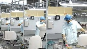 Japan invests 2,240 projects in Vietnam