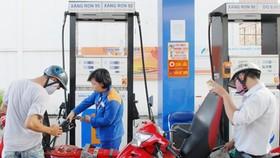 Petrolimex Vietnam raises fuel prices