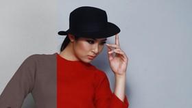 Autumn-winter fashion week opens