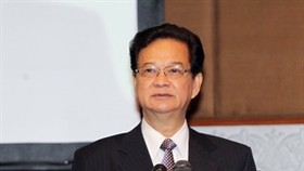 Multilateral diplomacy – important part of VN's foreign policy: PM