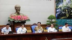 PM calls for university autonomy
