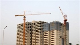 Vietnam's real estate signals recovery
