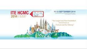 HCM City International Travel Expo 2014 opens