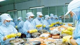 Agro, aqua, forestry exports hit US$25.39 billion