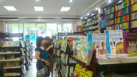 Education Ministry plan to rewrite textbooks divides NA legislators