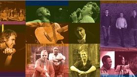13th European Music Festival opens in Hanoi, HCM City