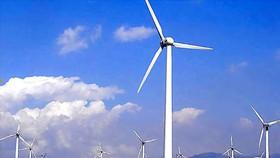 Vietnam faces difficulties in wind power development