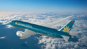 Vietnam Airlines offers cheap one-way tickets on domestic flights