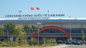 More Moscow-Nha Trang direct flights launched