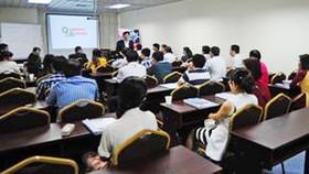 Viện IBM và cách tiếp cận kiến thức quốc tế phù hợp