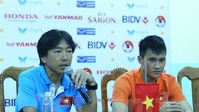Vietnam to play DPRK in friendly