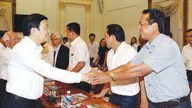 Vietnam, Russia to lift bilateral trade