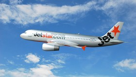 Jetstar Pacific opens Hanoi to Da Lat, Phu Quoc routes