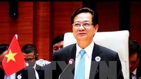 PM leaves Hanoi for Thailand visit