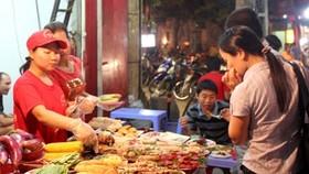 Most Vietnamese ignore nutrition