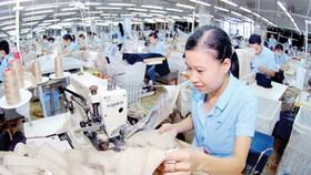 Garment, textile worries about high minimum wage increase