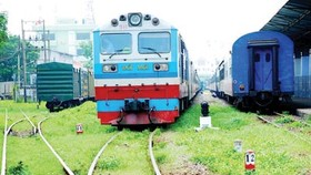Trans-Asia Railway project needs $3.46mil for two stretches
