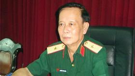 Lực lượng vũ trang TPHCM viết tiếp truyền thống anh hùng