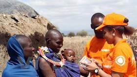 Viettel launches mobile network in Tanzania