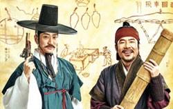 Korean film festival enjoyed in Ha Noi