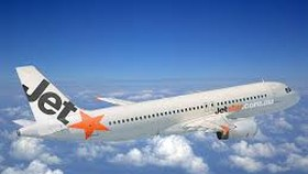 Jetstar Pacific Airlines opens three new local routes