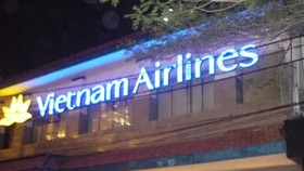 Vietnam Airlines continues to sell cheap tickets for Tet