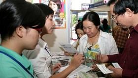 Health Ministry warns of risks related to overuse of antibiotics