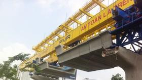 HCMC establishes metro running company