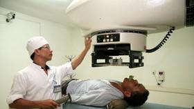 Vietnam facing health calamities