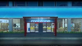 Mobifone to enter television market
